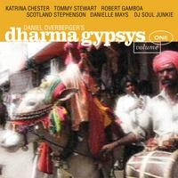dharmagypsys